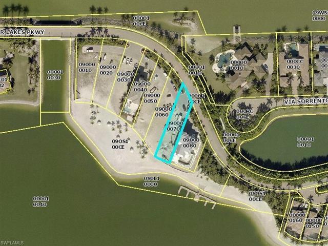 17833 Miromar Lakes Pky, Miromar Lakes, FL 33913