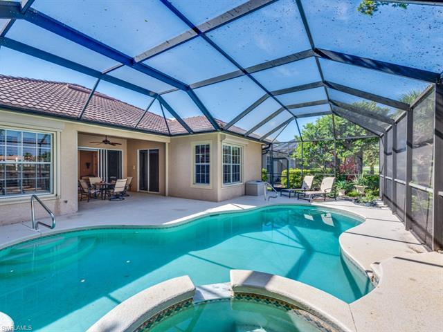 28600 San Galgano Way, Bonita Springs, FL 34135