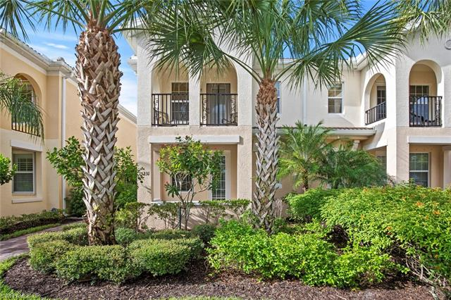 15231 Laughing Gull Ln, Bonita Springs, FL 34135