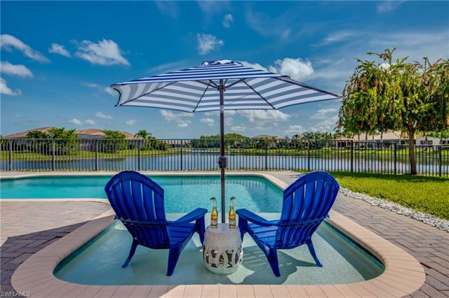 10270 Smokebush Ct, Fort Myers, FL 33913
