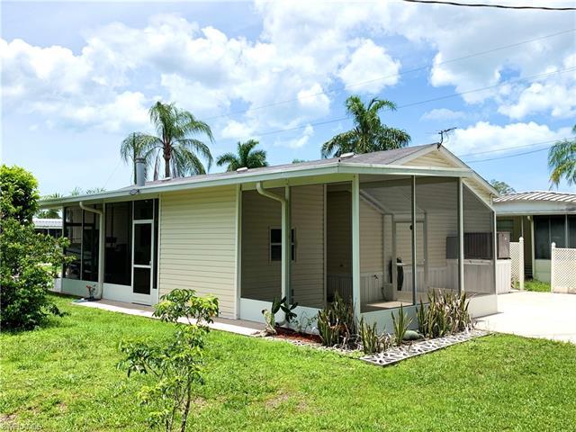 26130 Atlantic Ave, Bonita Springs, FL 34135
