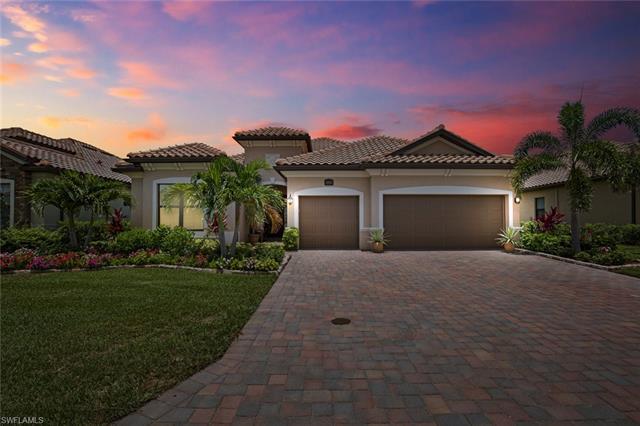28082 Kerry Ct, Bonita Springs, FL 34135