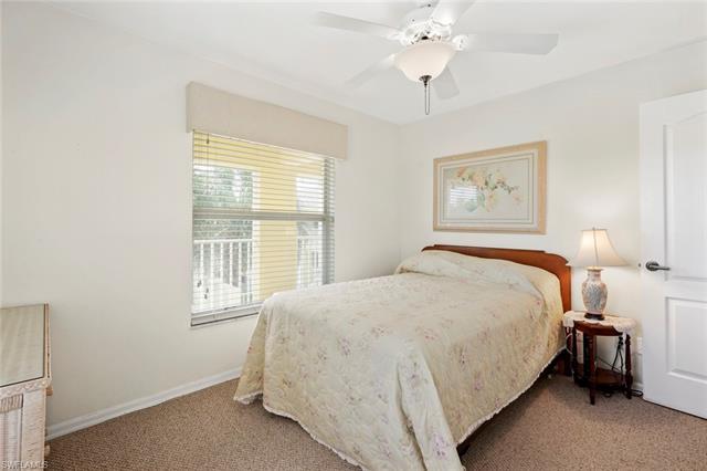 9250 Highland Woods Blvd 2310, Bonita Springs, FL 34135