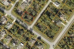 Rockman St, North Port, FL 34291
