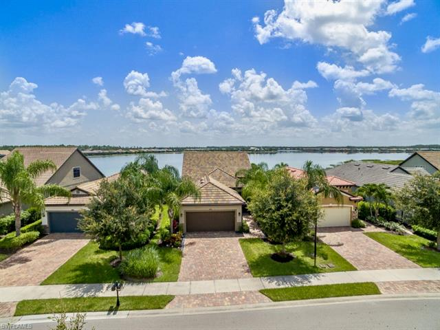 20313 Corkscrew Shores Blvd, Estero, FL 33928