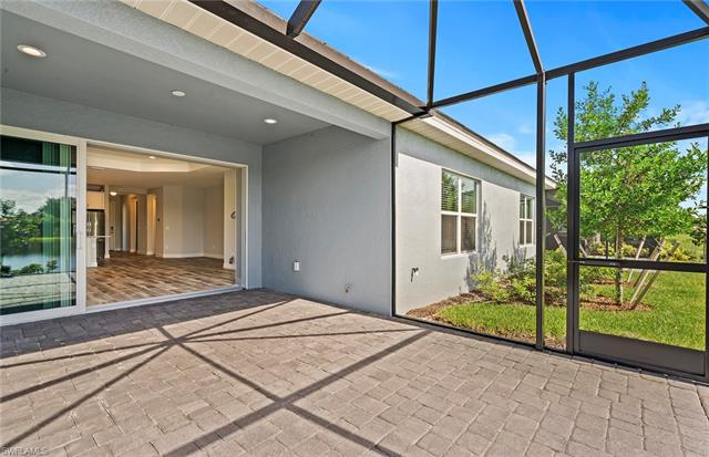 11740 Solano Dr, Fort Myers, FL 33966