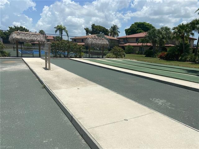 27901 Hacienda East Blvd 218d, Bonita Springs, FL 34135