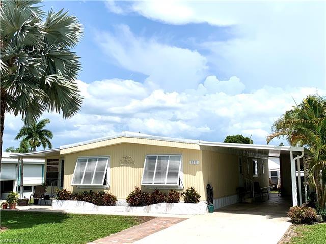 9311 Knight Rd, Bonita Springs, FL 34135