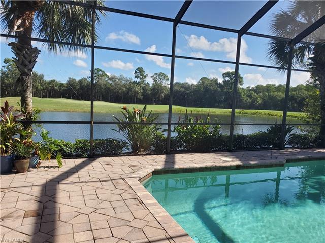 18131 Parkside Greens Dr, Fort Myers, FL 33908