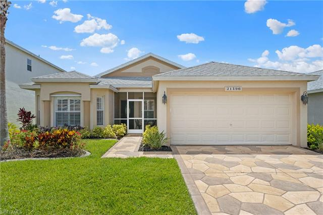 21596 Windham Run, Estero, FL 33928
