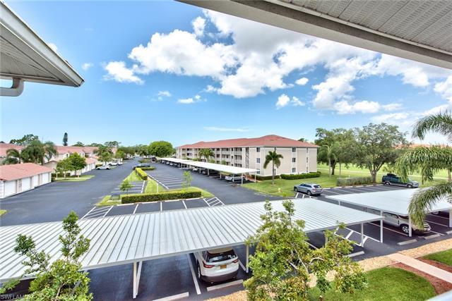 6945 Dennis Cir I-306, Naples, FL 34104