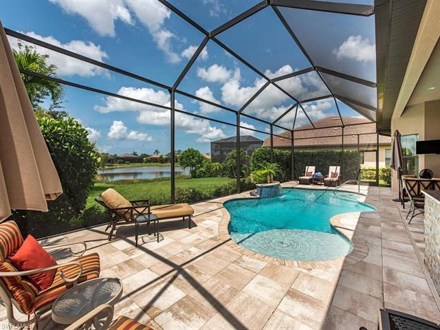 23125 Sanabria Loop, Bonita Springs, FL 34135