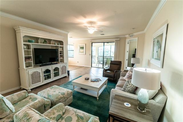 28060 Cookstown Ct 2602, Bonita Springs, FL 34135 preferred image