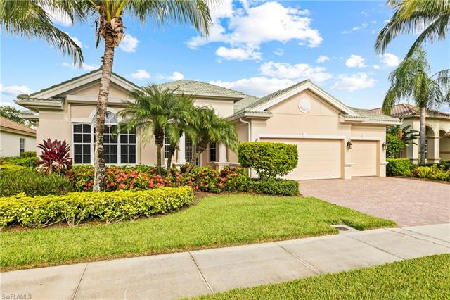 12933 Kingsmill Way, Fort Myers, FL 33913