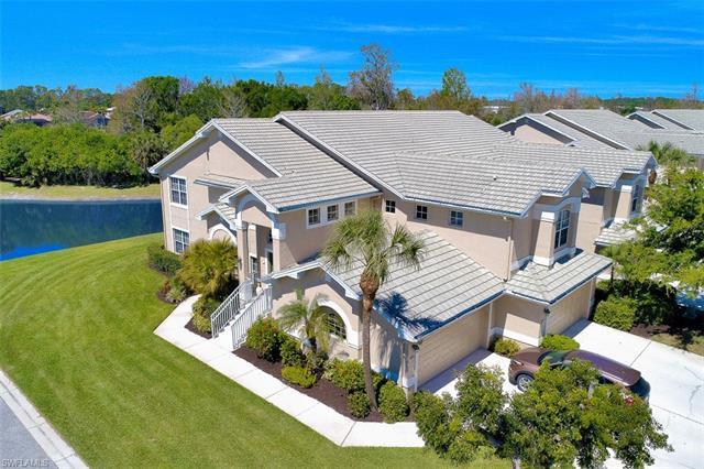 28140 Hiram St 403, Bonita Springs, FL 34135