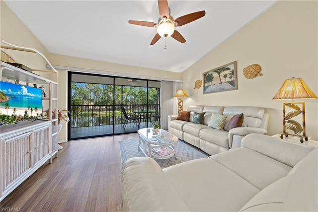 1207 Commonwealth Cir B-202, Naples, FL 34116