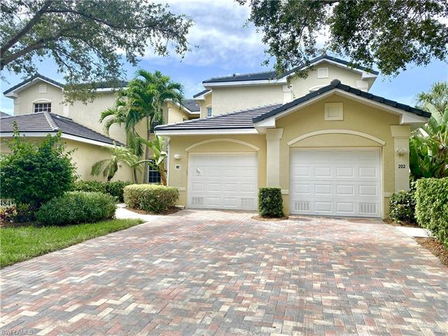 3484 Pointe Creek Ct 102, Bonita Springs, FL 34134