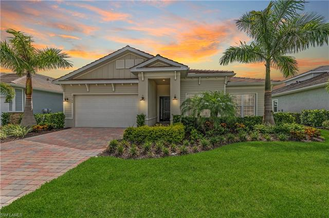 14744 Windward Ln, Naples, FL 34114