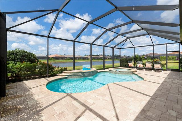 11569 Grey Egret Cir, Fort Myers, FL 33966