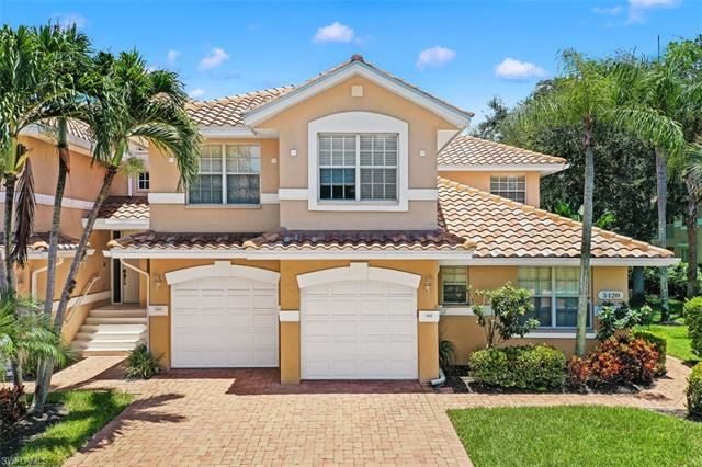 3420 Ballybridge Cir 202, Bonita Springs, FL 34134