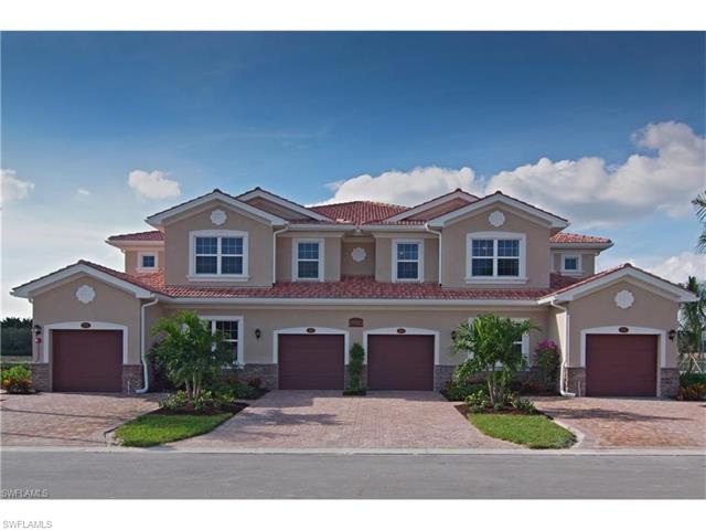 28074 Sosta Ln 4, Bonita Springs, FL 34135