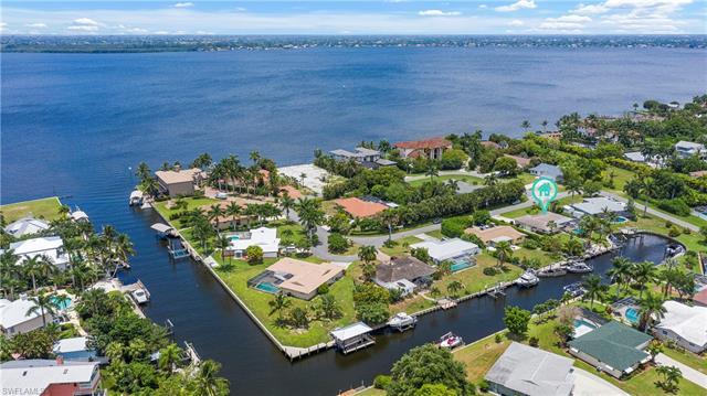 15259 Bahia Ln, Fort Myers, FL 33908