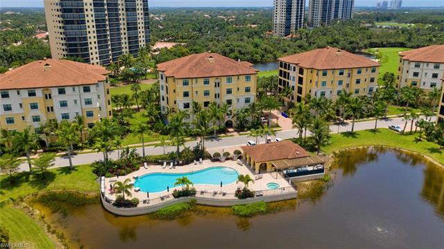 4711 Via Del Corso Ln 101, Bonita Springs, FL 34134