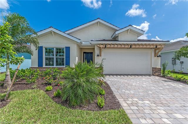 16575 Crescent Beach Way, Bonita Springs, FL 34135