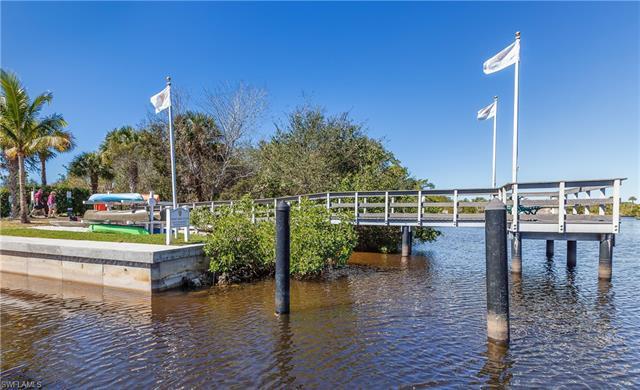 20350 Riverbrooke Run, Estero, FL 33928