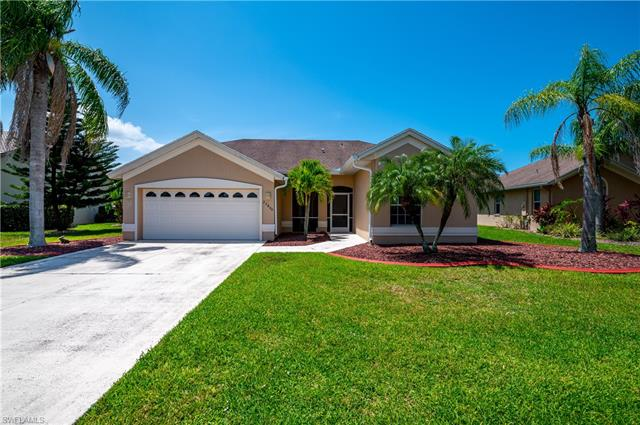 22800 Fountain Lakes Blvd, Estero, FL 33928