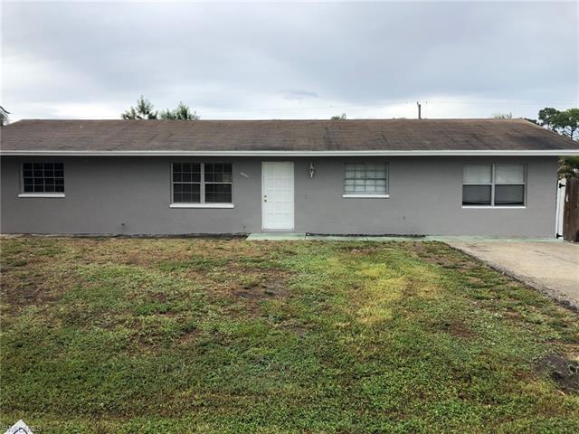 7335 Myrtle Rd, Fort Myers, FL 33967