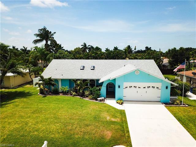 3669 Bailes St, Bonita Springs, FL 34134