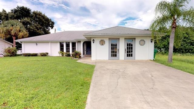 574 Altoona St Nw, Port Charlotte, FL 33948