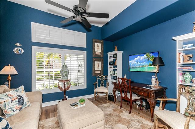 28470 Rochester Ct, Bonita Springs, FL 34135