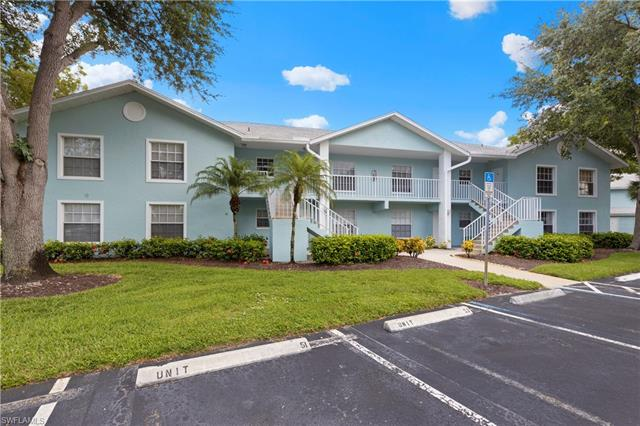28200 Pine Haven Way 54, Bonita Springs, FL 34135