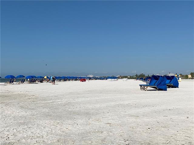 22652 Island Pines Way 251, Fort Myers Beach, FL 33931