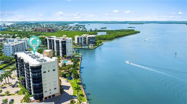4263 Bay Beach Ln 917, Fort Myers Beach, FL 33931