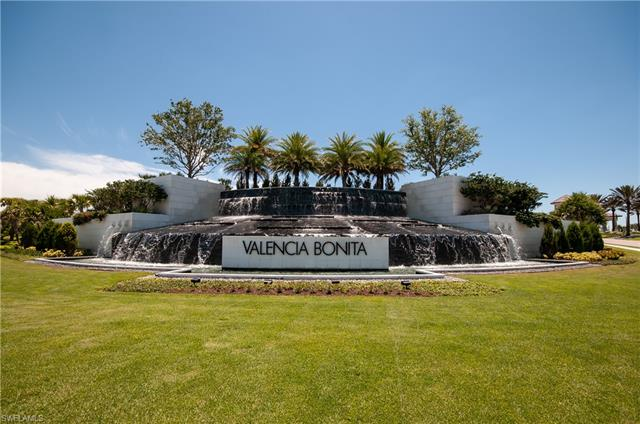 28542 Wharton Dr, Bonita Springs, FL 34135