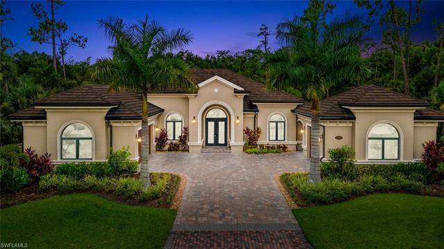 6380 Burnham Rd, Naples, FL 34119