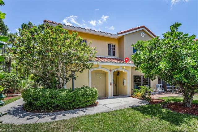 13100 Bella Casa Cir Nw 128, Fort Myers, FL 33966