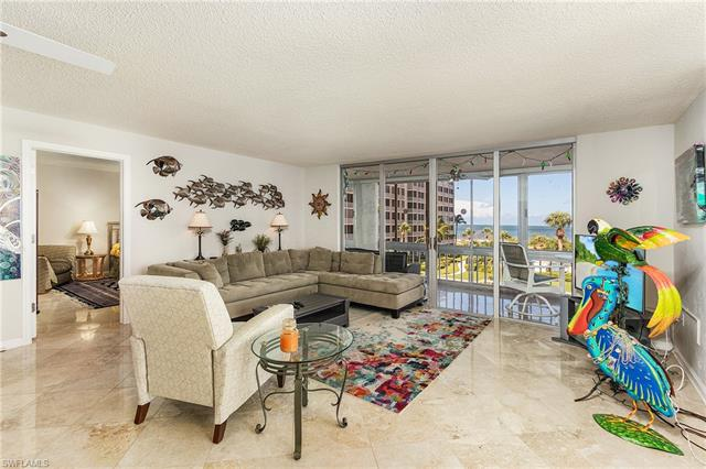 7148 Estero Blvd 321, Fort Myers Beach, FL 33931
