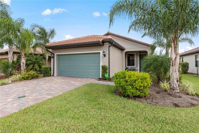 10824 Glenhurst St, Fort Myers, FL 33913