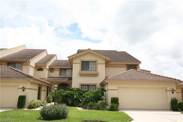 16281 Fairway Woods Dr 906, Fort Myers, FL 33908