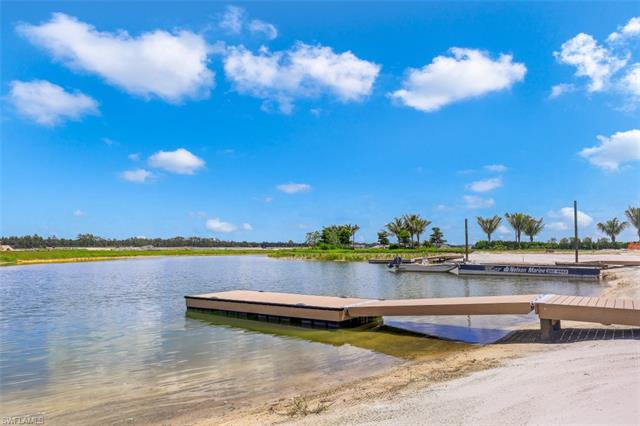 10461 Trevi Isle Way, Miromar Lakes, FL 33913