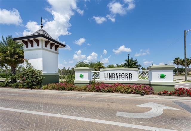 3554 Bridgewell Ct, Fort Myers, FL 33916