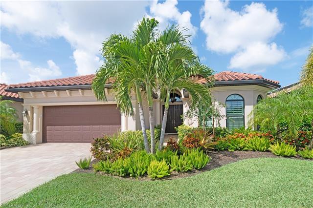 23455 Sanabria Loop, Bonita Springs, FL 34135