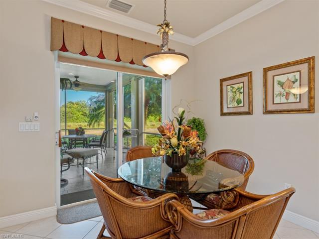 28641 San Lucas Ln 102, Bonita Springs, FL 34135