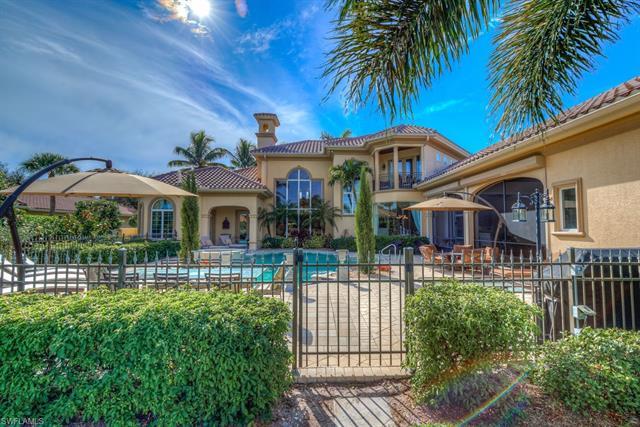 23810 Tuscany Way, Bonita Springs, FL 34134