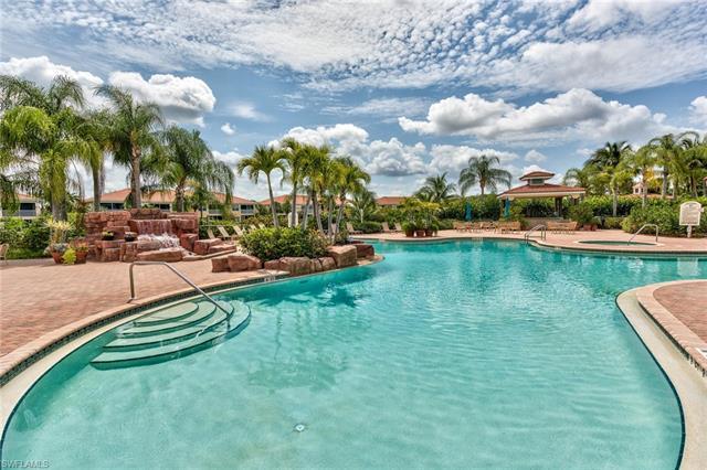 23800 Costa Del Sol Rd 101, Estero, FL 34135