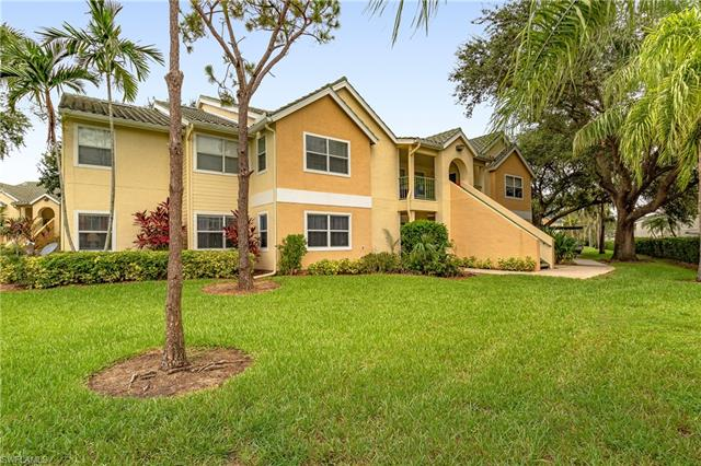 12700 Equestrian Cir #2505, Fort Myers, FL 33907